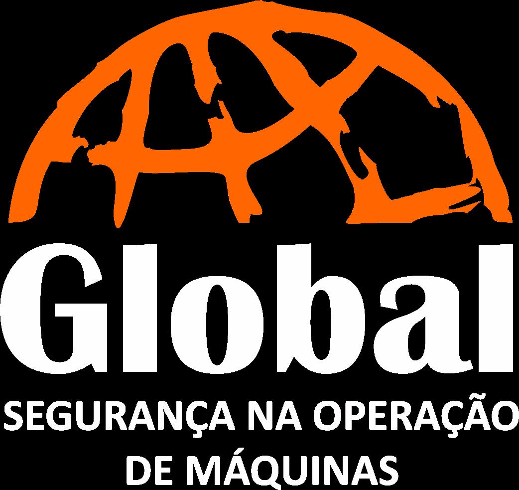 Segurança na Operação de Máquinas e Equipamentos - Global